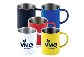 stainless_steel_mugs